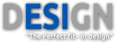 ESI: The Perfect Fit in dESIgn